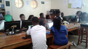 Gulu-University-Students-of-O&P-tech-Lab1